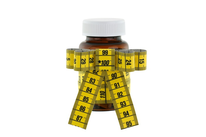 8 ways to measure fitness &health